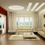 High-tech-living-room-decor-4-new-modern-design-ideas