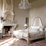 elegant-rustic-bedroom